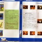 50-dias-50-amigos-1996-Programa-del-video-Interior-con-fotos
