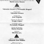 A-los-cuatro-vientos-1995-Programa-de-mano-Interior