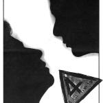 A-los-cuatro-vientos-1995-Programa-de-mano-Portada
