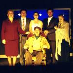Actor_Cita_con_la_muerte_1995