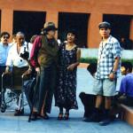 Alzamiento-Situacionista-1995-Foto-3