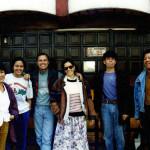 Alzamiento-situacionista-1995-Foto-1