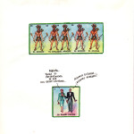 Ama-el-color-1983-El-apache