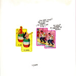 Ama-el-color-1983-El-barril