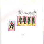 Ama-el-color-1983-El-valiente-2