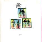 Ama-el-color-1983-La-Dama-Catrin