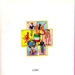 Ama-el-color0-1983-Autorretrato