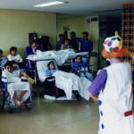 Aprisa-pan-y-risa-1992-Foto-3
