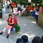 Aprisa-pan-y-risa-1992-Foto-4