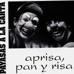 Aprisa-pan-y-risa-1992-Programa-de-mano-Portada