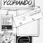 Arte-Expo-Pegando-y-copiando-1992-Ficachi-y-Aaron