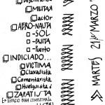 Arte.-Invitacion-Expo-Dibujos-sin-Marcos.-1995