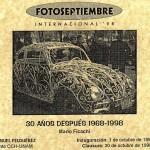 Arte.-Invitacion-Expo.-Fotografia-30-anos-despues-1968-1998