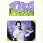 Arte.-Recetas-Mexicanas.-Portada.1996
