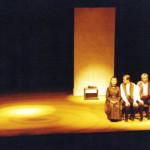 Bodas-y-Celos-1995-Foto-1