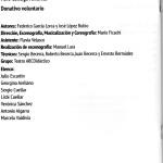 Bodas-y-Celos-1995-Programa-de-mano-2-Interior