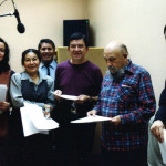 Calabaza-en-tacha-1996-Foto-1