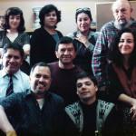 Calabaza-en-tacha-1996-Foto-2