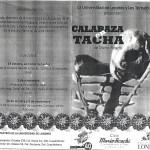 Calabaza_en_Tacha_Programa_2012_Potada_y_Contra