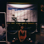 Chocalas-poeta-1996-Foto-1