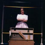 Chocalas-poeta-1996-Foto-2