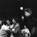 Costumbres-1983-Foto-3