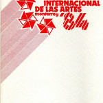 Costumbres-1983-Programa-de-mano-Portada