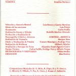 Costumbres.1983-Programa-de-mano-Interior