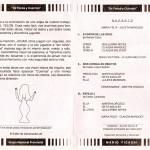 De-Focos-y-Cuernos-1990-Programa-de-mano-Interior