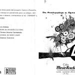 De_Archundia_a_Zamarripa.Programa_2012_Potada_y_Contra