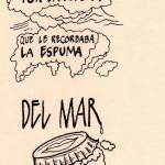 Dibujos-sin-Marcos-1995-A-la-sirena
