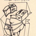 Dibujos-sin-Marcos-1995-Al-cartero
