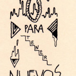 Dibujos-sin-Marcos-1995-Asi-era