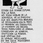 Dibujos-sin-Marcos-1995-Ay