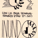 Dibujos-sin-Marcos-1995-Con-el-salario