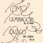 Dibujos-sin-Marcos-1995-Culminacion