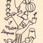 Dibujos-sin-Marcos-1995-El-asunto-era