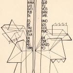 Dibujos-sin-Marcos-1995-El-mar-se-parte
