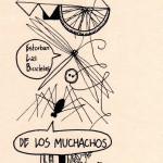 Dibujos-sin-Marcos-1995-En-esta-parte-del-rio