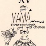 Dibujos-sin-Marcos-1995-Fiesta