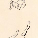 Dibujos-sin-Marcos-1995-Hacia-tanto-tiempo