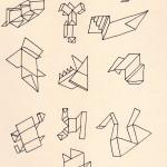 Dibujos-sin-Marcos-1995-Indice