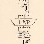 Dibujos-sin-Marcos-1995-La-puerta