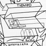 Dibujos-sin-Marcos-1995-Llego-a-tiempo