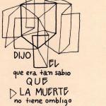 Dibujos-sin-Marcos-1995-Lo-cierto-es