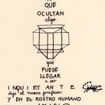 Dibujos-sin-Marcos-1995-Los-pliegues