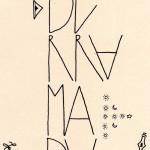 Dibujos-sin-Marcos-1995-Los-rosales