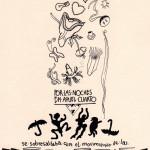 Dibujos-sin-Marcos-1995-Mas-mas