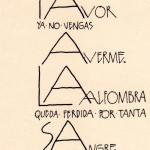 Dibujos-sin-Marcos-1995-Por-favor