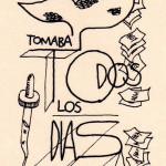Dibujos-sin-Marcos-1995-Por-ordenes